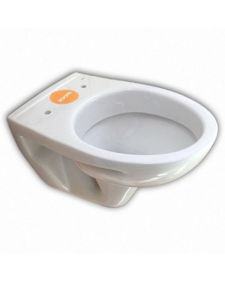 wc solja polo konzolna