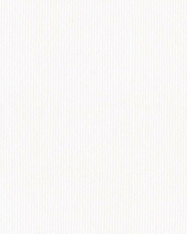 harmonia white