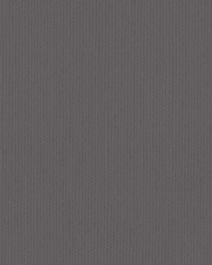 harmonija graphite zid
