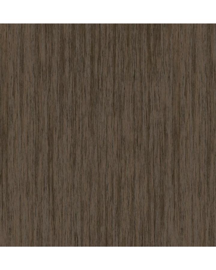 kalliope brown 33_33
