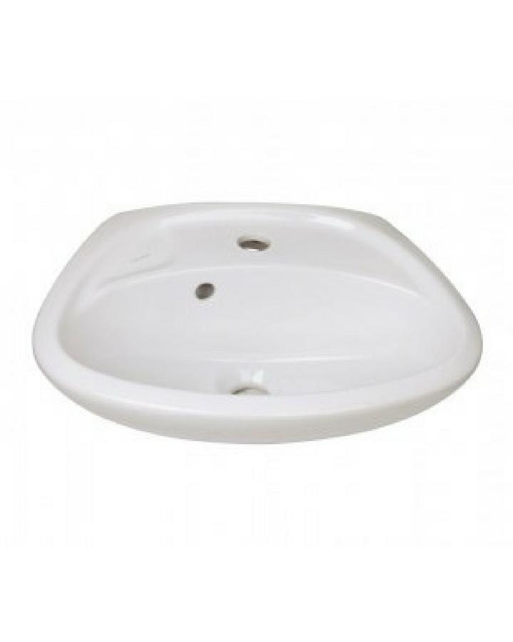 lavabo 46 fayans(1)