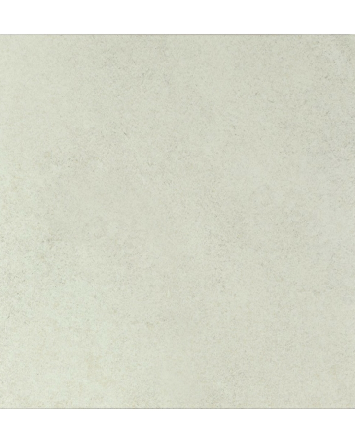 Phocaea beige 33 33