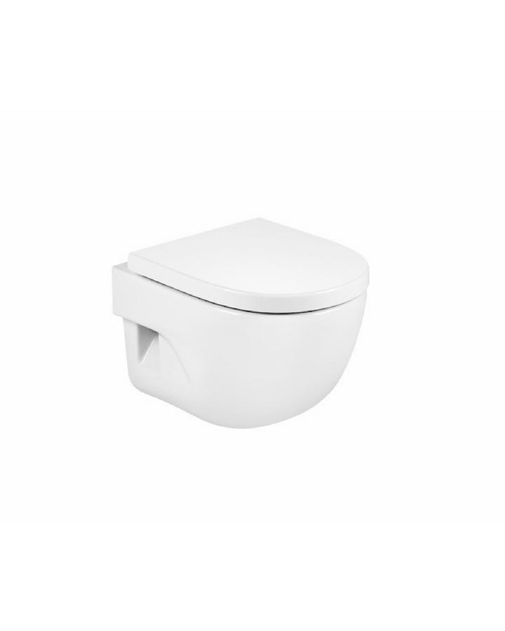 meridian konzolna wc solja