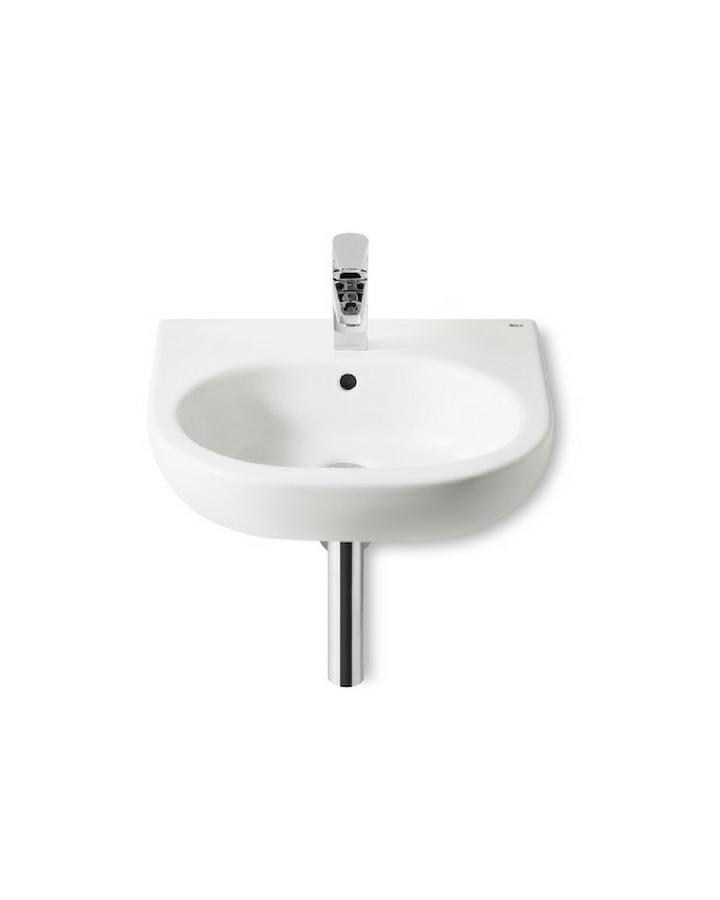 meridian lavabo