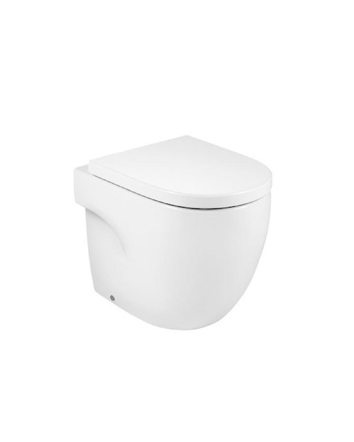 meridian wc solja