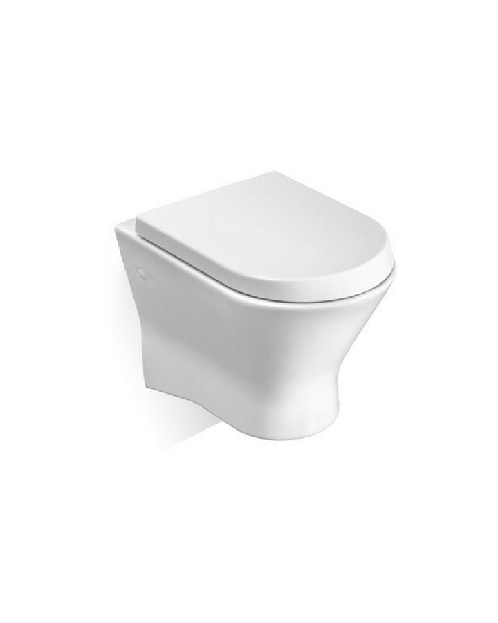 nexo wc daska(1)