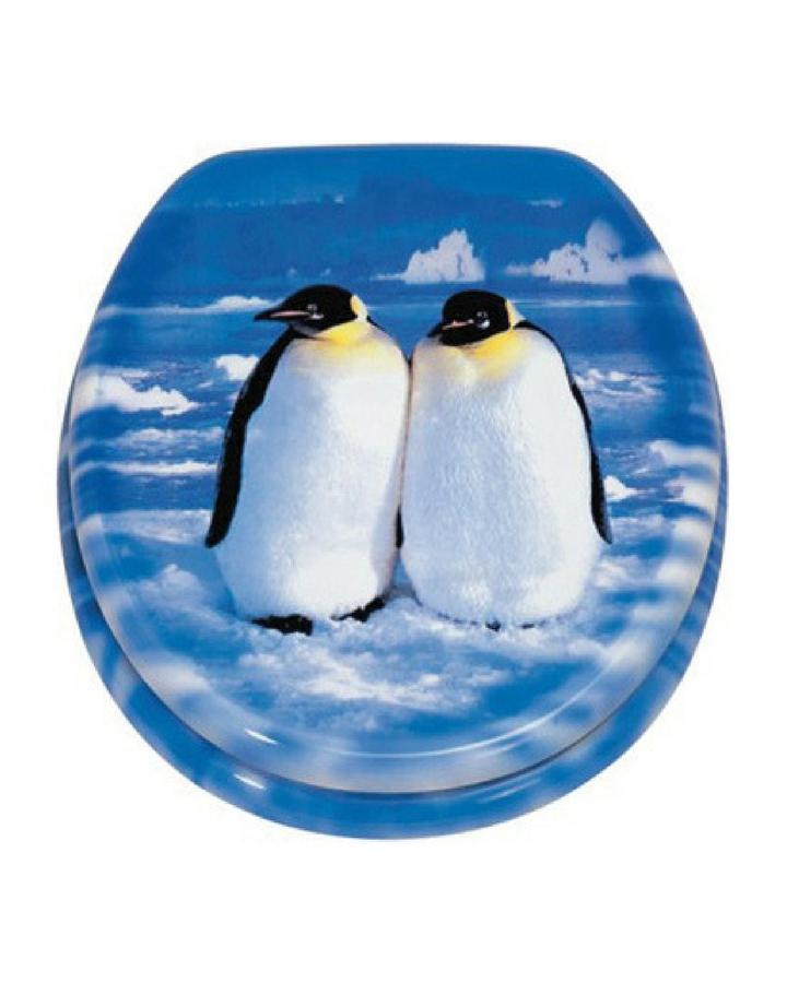 pingvin (1)