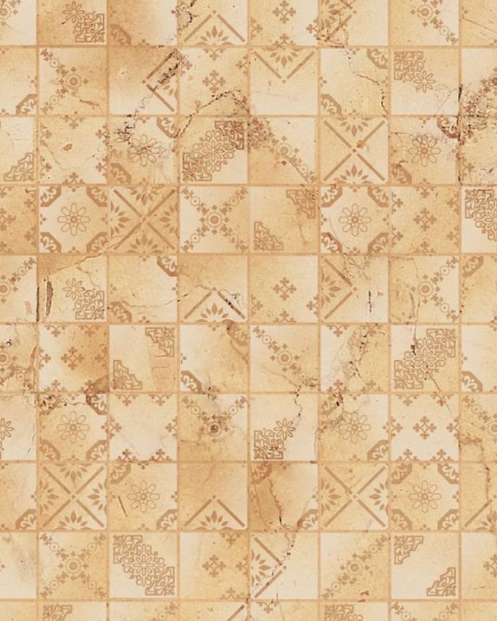 5112 adorea beige mosaic