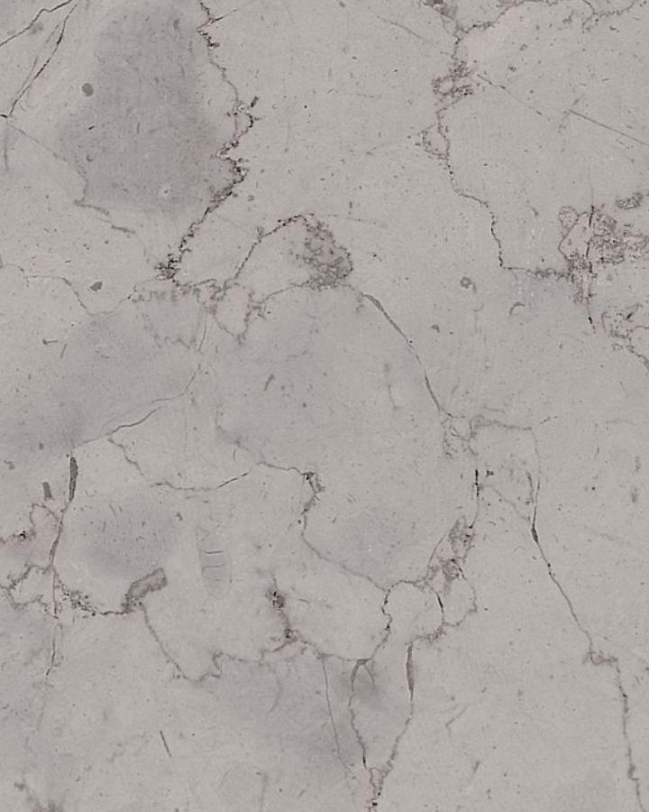 5113 adorea grey