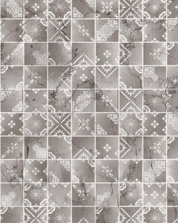 5118 adrea mosaik