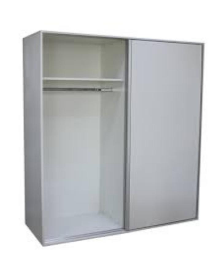 eko garderober
