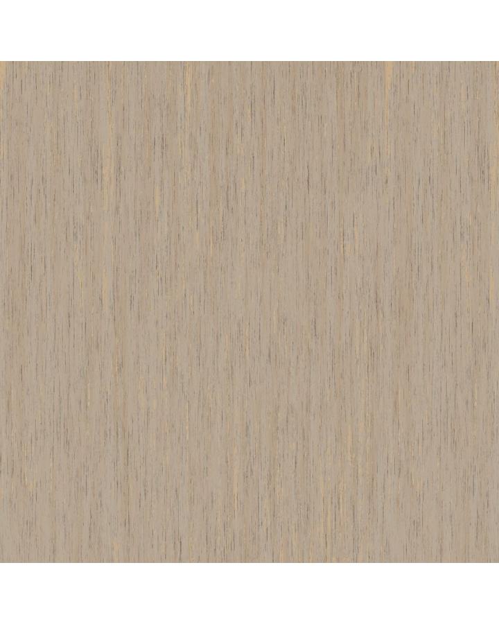beige kaliope dark